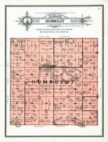 Humboldt, Minnehaha County 1913